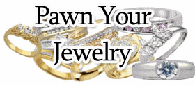 Pawn Shop,Pawn Broker,Jewelry