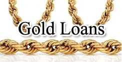 ny pawn brokers, nyc pawn shop, pawn electronics,pawn your gold, cash for gold, pawn your diamonds, pawn your electronics
